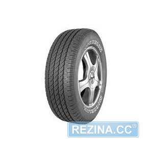 Купить Всесезонная шина MICHELIN LTX A/S 265/75R16 123R