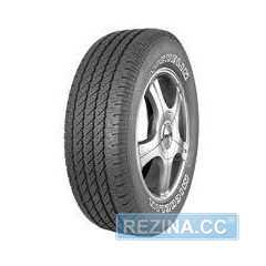 Купить Всесезонная шина MICHELIN LTX A/S 265/65R18 112T