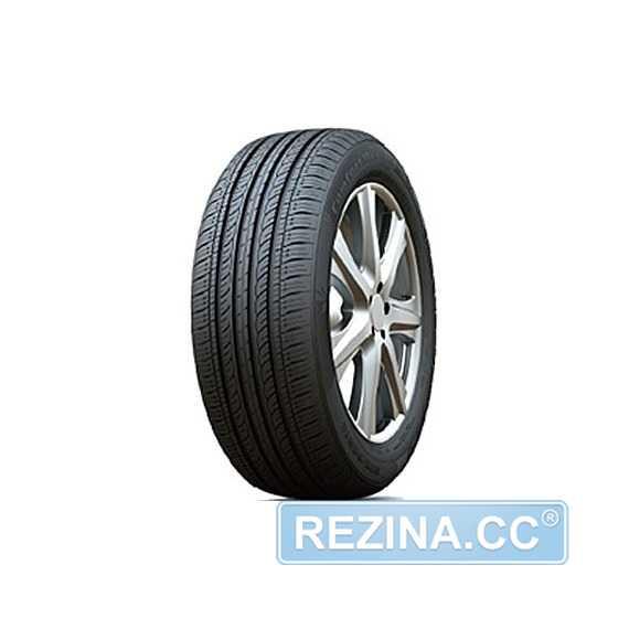 NAMA Masse 280 - rezina.cc