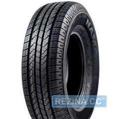Купить NAMA Masse 581 255/55R18 109V