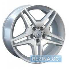 REPLAY MR96 S - rezina.cc