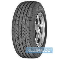 Купить Всесезонная шина MICHELIN X Radial DT 195/70R14 90S