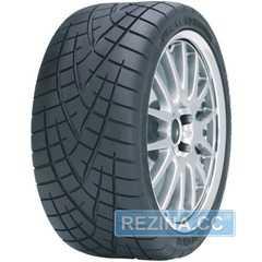 Летняя шина TOYO Proxes R1-R - rezina.cc