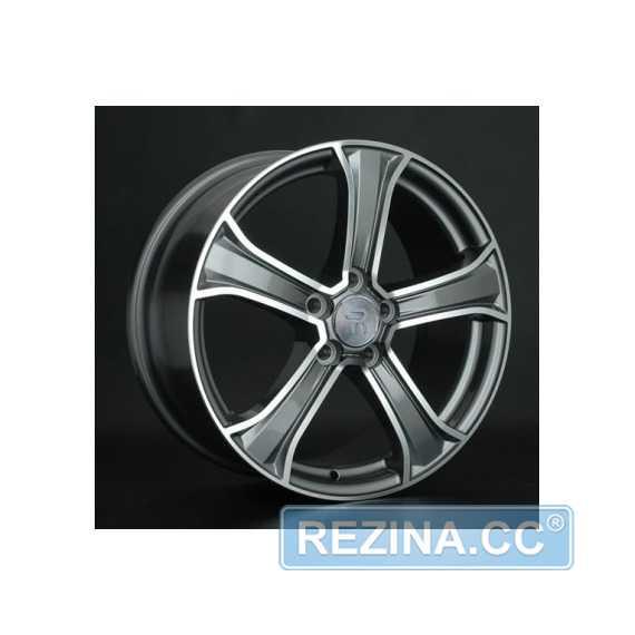 REPLAY LR17 BKFP - rezina.cc
