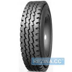Купить Fesite HF702 (универсальная) 12.00R20 154/149K 18PR