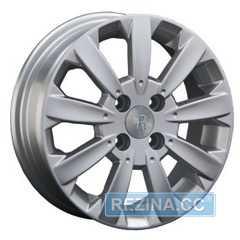 REPLAY FT4 Silver - rezina.cc