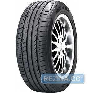 Купить Летняя шина KINGSTAR SK10 215/55R16 93V