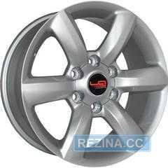 REPLICA LX50 S LegeArtis - rezina.cc