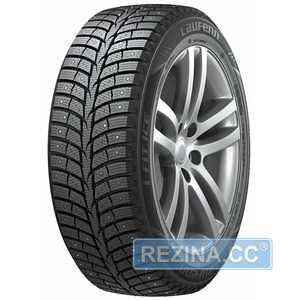 Купить Зимняя шина LAUFENN iFIT ICE LW71 195/55R16 91T (Шип)