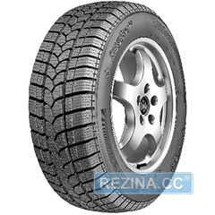 Купить Зимняя шина RIKEN SnowTime B2 235/55R17 103V