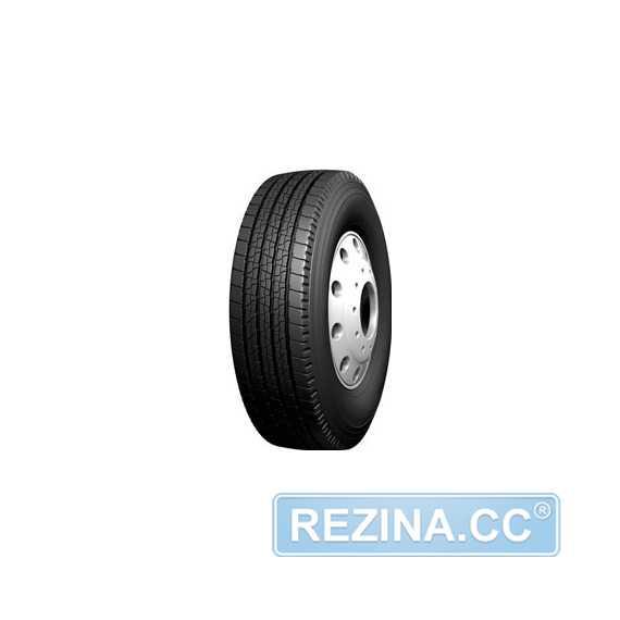 Летняя шина EVERGREEN EGT68 - rezina.cc
