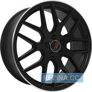 Купить REPLICA Concept-MR524 MBPS LegeArtis R20 W8.5 PCD5x112 ET56 HUB66.6