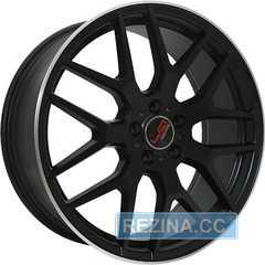 Купить REPLICA Concept-MR524 MBPS LegeArtis R20 W8.5 PCD5x112 ET53 HUB66.6