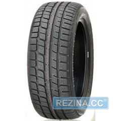 Зимняя шина INTERSTATE Winter SUV IWT 3D - rezina.cc
