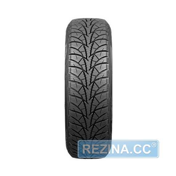Купить Зимняя шина ROSAVA Snowgard 175/70R13 82T (Шип)