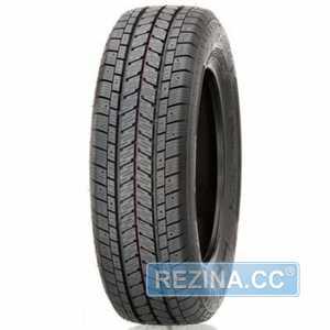 Купить Зимняя шина INTERSTATE Winter VAN IWT ST 205/65R16 107T