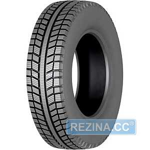 Купить Зимняя шина БЕЛШИНА БЕЛ-188М 175/70R13 82S (Под шип)