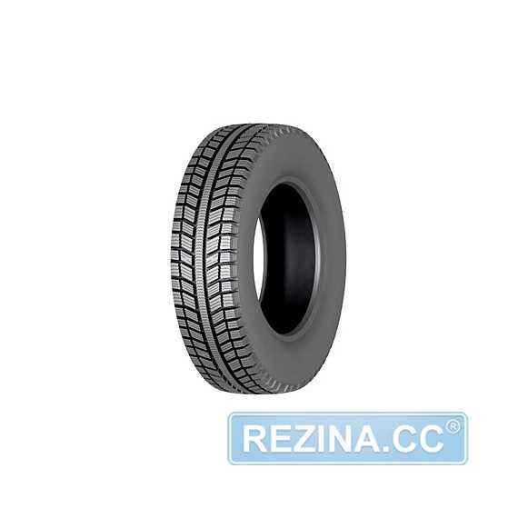 Зимняя шина БЕЛШИНА Бел-188 М - rezina.cc