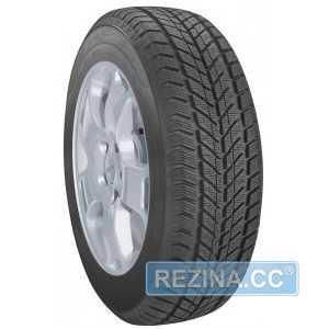 Купить Зимняя шина DMACK Winter Logic T 165/70R14 81T