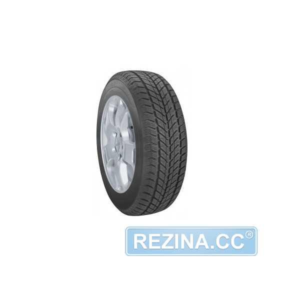 Зимняя шина DMACK Winter Logic T - rezina.cc