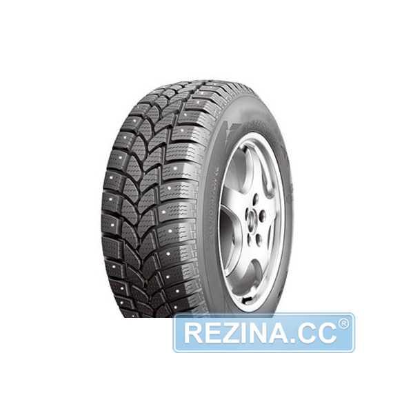 ORIUM 501 Ice - rezina.cc