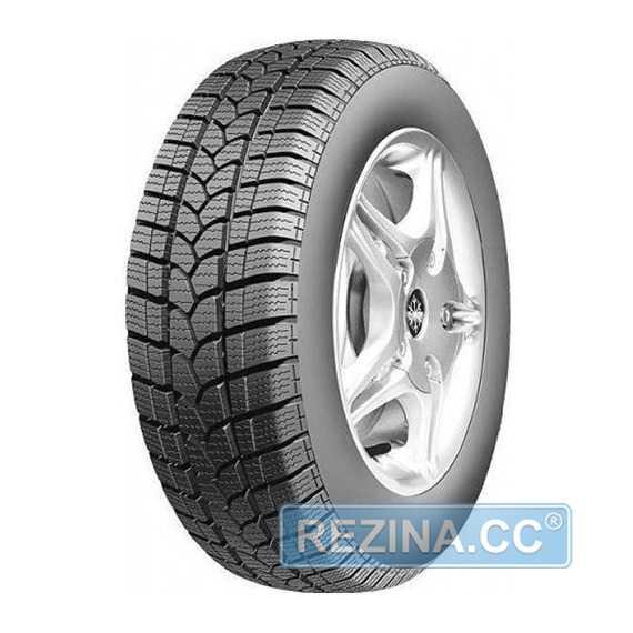 Зимняя шина ORIUM 601 Winter - rezina.cc