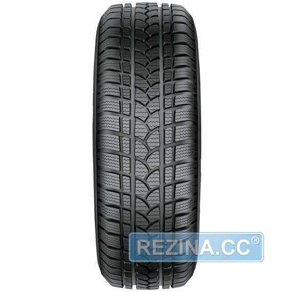 Купить Зимняя шина ORIUM 601 Winter 155/65R14 75T