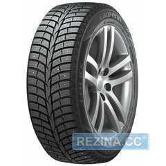 Купить Зимняя шина LAUFENN iFIT ICE LW71 215/55R16 97T (Шип)