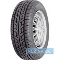Купить Летняя шина FULDA Carat Assuro 195/70R14 91V