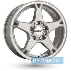 DISLA Rapide 609 S - rezina.cc