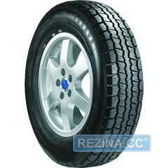 Всесезонная шина ROSAVA BC-15 - rezina.cc