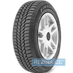 Купить Зимняя шина DEBICA Frigo LT 205/80R14C 109P