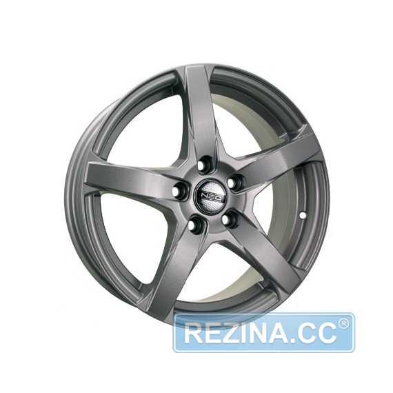 TECHLINE 649 S - rezina.cc