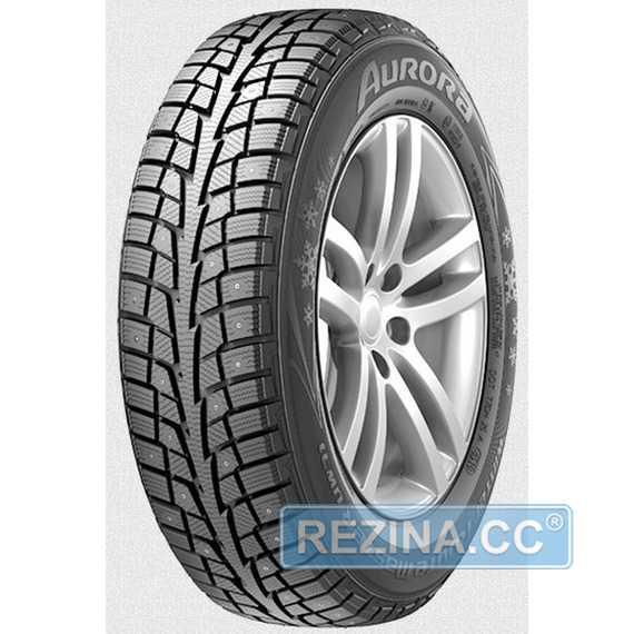 Зимняя шина AURORA UW71 - rezina.cc