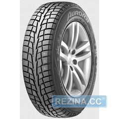 Купить Зимняя шина AURORA UW71 185/65R15 88T