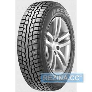 Купить Зимняя шина AURORA UW71 195/65R15 91T