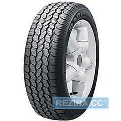 Купить Всесезонная шина KUMHO Steel Radial 798 225/70R16 102H
