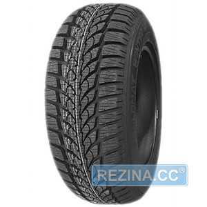 Купить DIPLOMAT Winter HP 215/55R16 93H