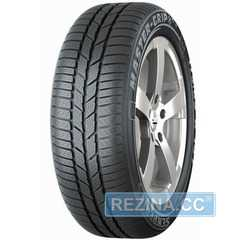 Купить SEMPERIT Master-Grip 2 195/60R15 88T