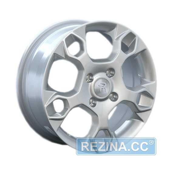 Диски REPLAY FD29 S - rezina.cc