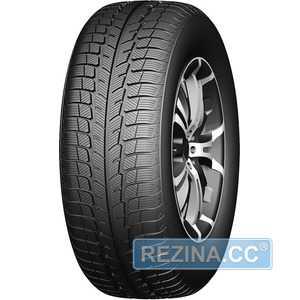 Купить Зимняя шина LANVIGATOR CatchSnow 235/65R16C 115R