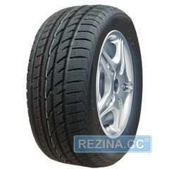 Купить Зимняя шина LANVIGATOR SnowPower 275/40R20 106H