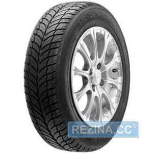 Купить Летняя шина ROSAVA SQ-201 185/65R15 88T