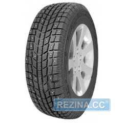 Купить Зимняя шина EVERGREEN Icetour i3 215/65R16 98T (Под шип)