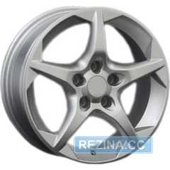 Купить REPLAY OPL4 S R16 W6.5 PCD5x110 ET37 DIA65.1