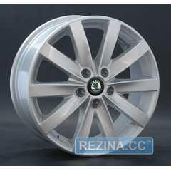 Купить REPLAY SK20 S R17 W7 PCD5x112 ET40 HUB57.1