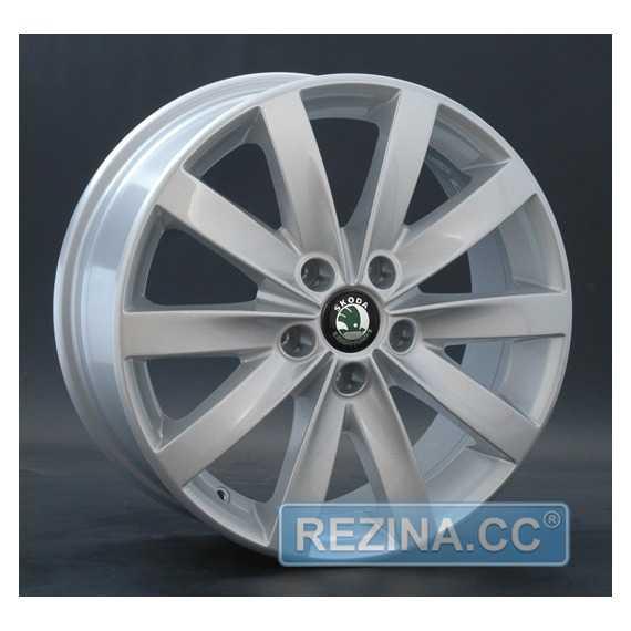 REPLAY SK20 S - rezina.cc