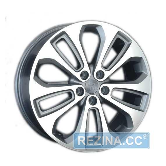 REPLAY HND124 GMF - rezina.cc