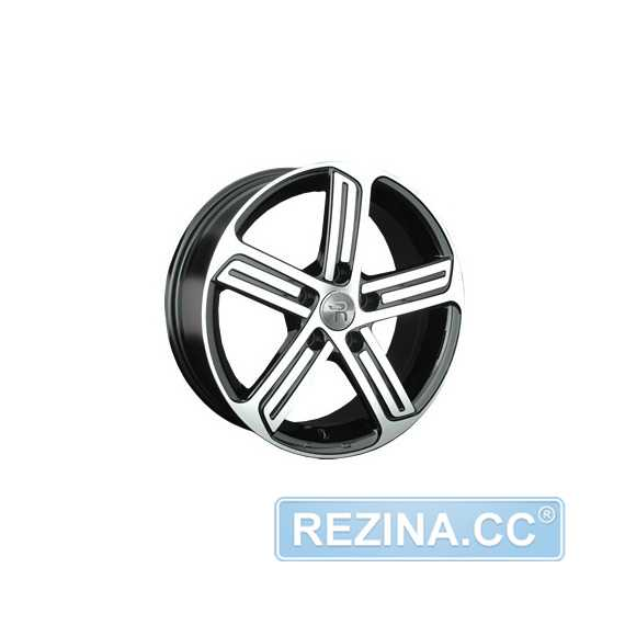 REPLAY SK109 BKF - rezina.cc