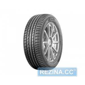Купить Летняя шина NOKIAN iLINE 155/65R14 75T